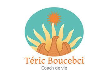 Téric Boucebci
