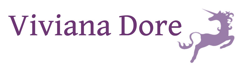 Viviana Dore