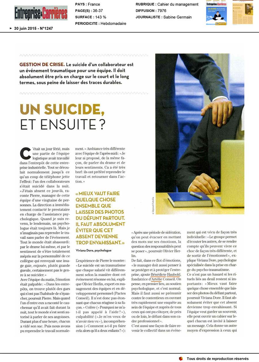 un-suicide-et-ensuite-1